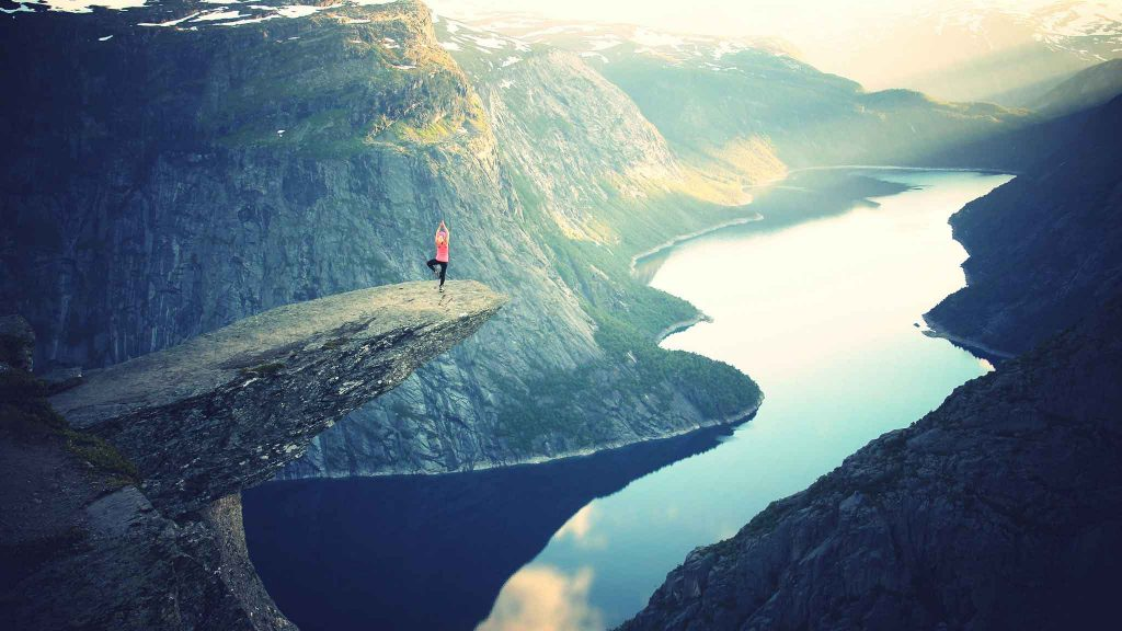 yoga-on-cliff-web